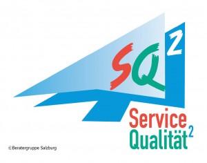 servicequalitaetlogo