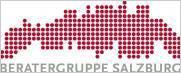 Beratergruppe Salzburg