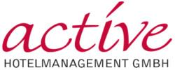 active Hotelmanagement