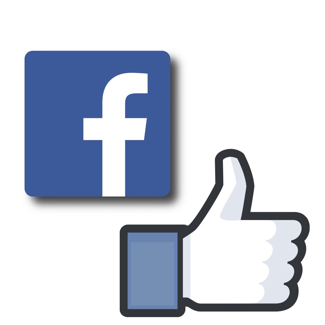 mit Facebook erfolgreich zum Gipfelstürmer mit der active Hotelmanagement GmbH